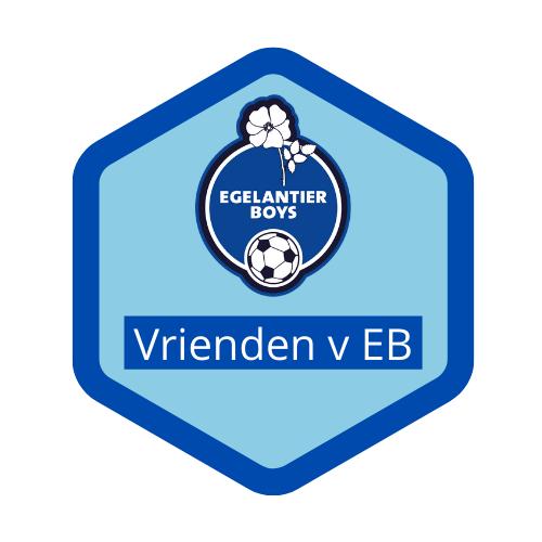 Yellow_Soccer_Club_Logo.png