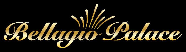 BellagioGoudWEB.png