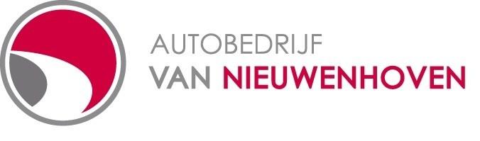 Nieuwenhoven.jpg