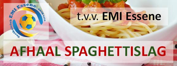 spaghettislag_teaser_2.PNG
