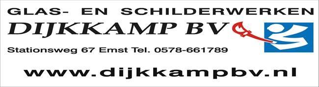 90087-Dijkkamp-Glas-en-Schilderwerken.jpg