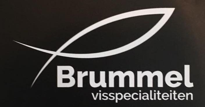 BrummelVis.jpg