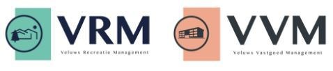 Logo_VVM_VRM_1.jpg