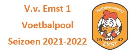 20212022Emst1VoetbalPool.png