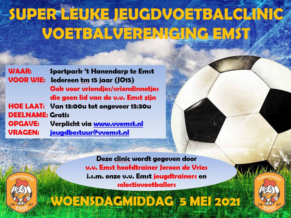 2021JeugdvoetbalClinicVVEmst.png