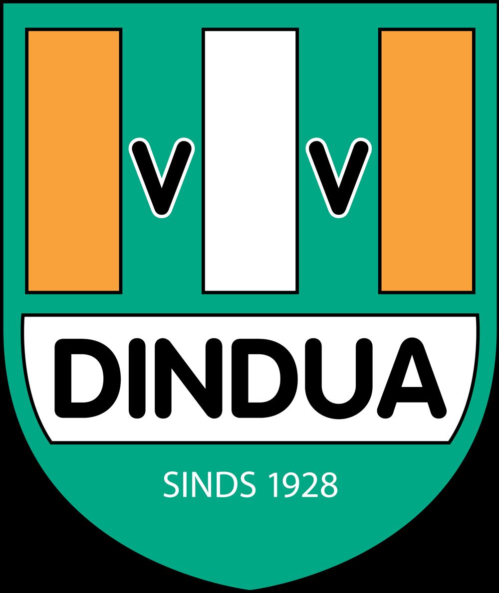 DINDUA.png