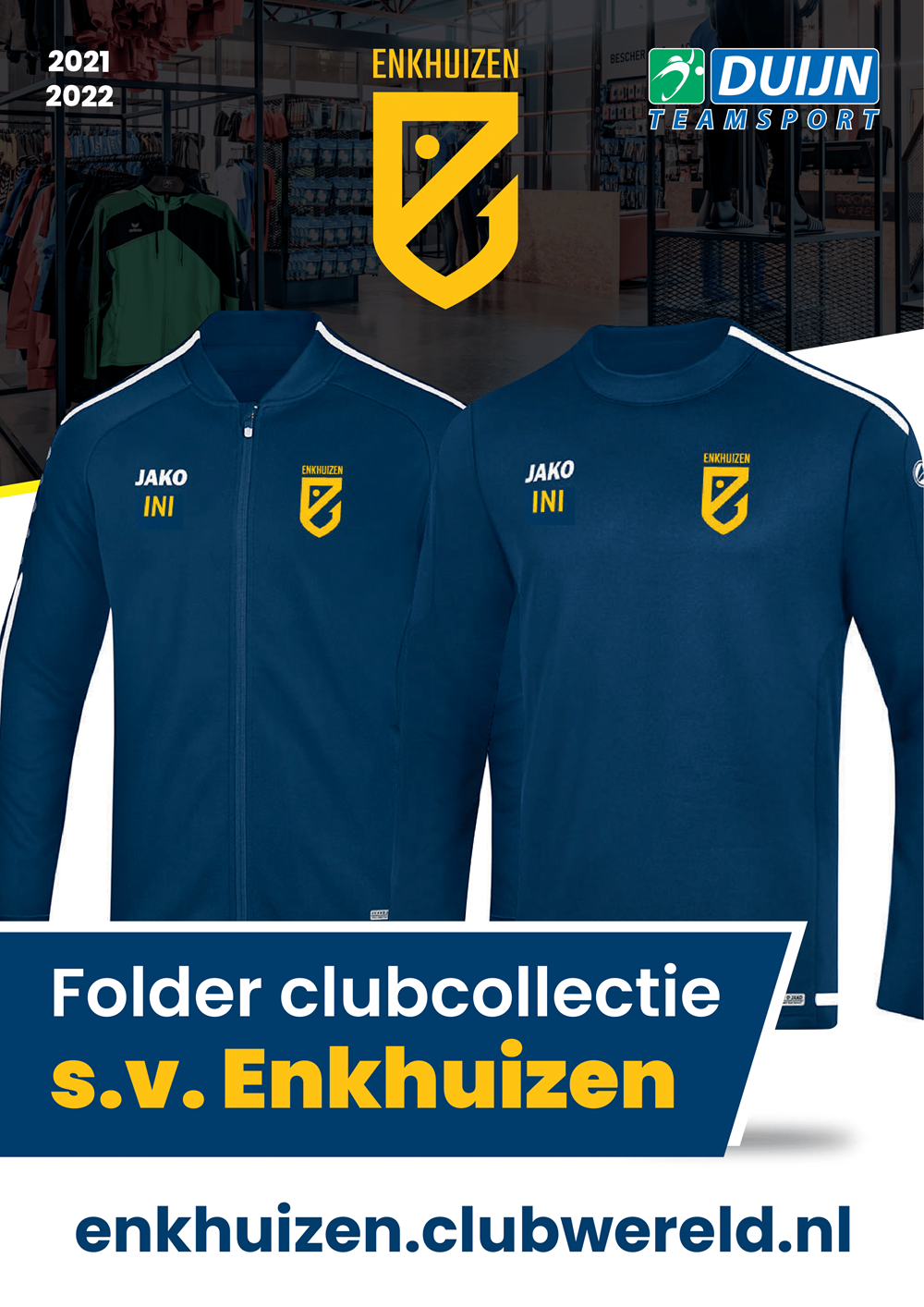 Enkhuizen_-Brochure_2021-2022-1.png