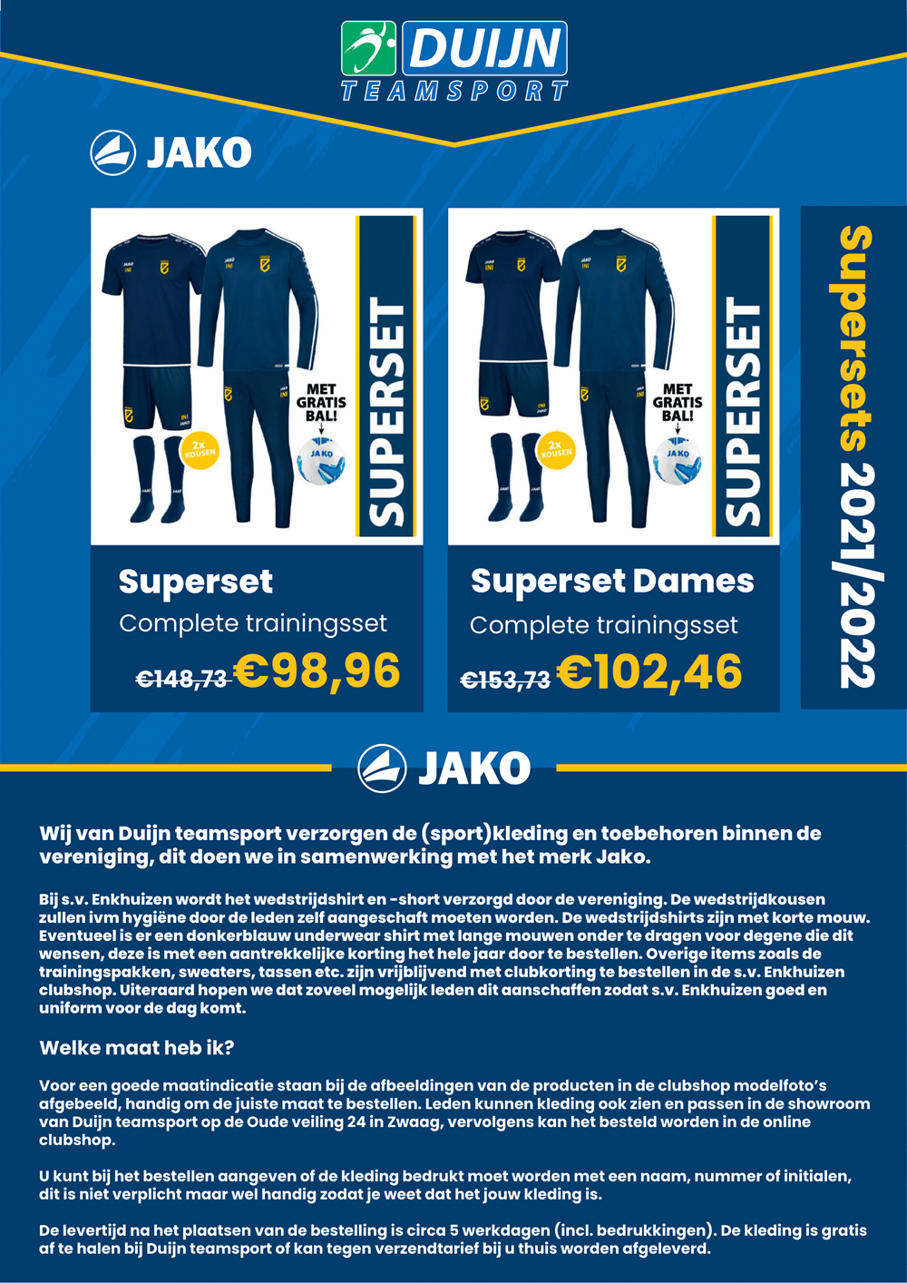 Enkhuizen_-Brochure_2021-2022-3.png