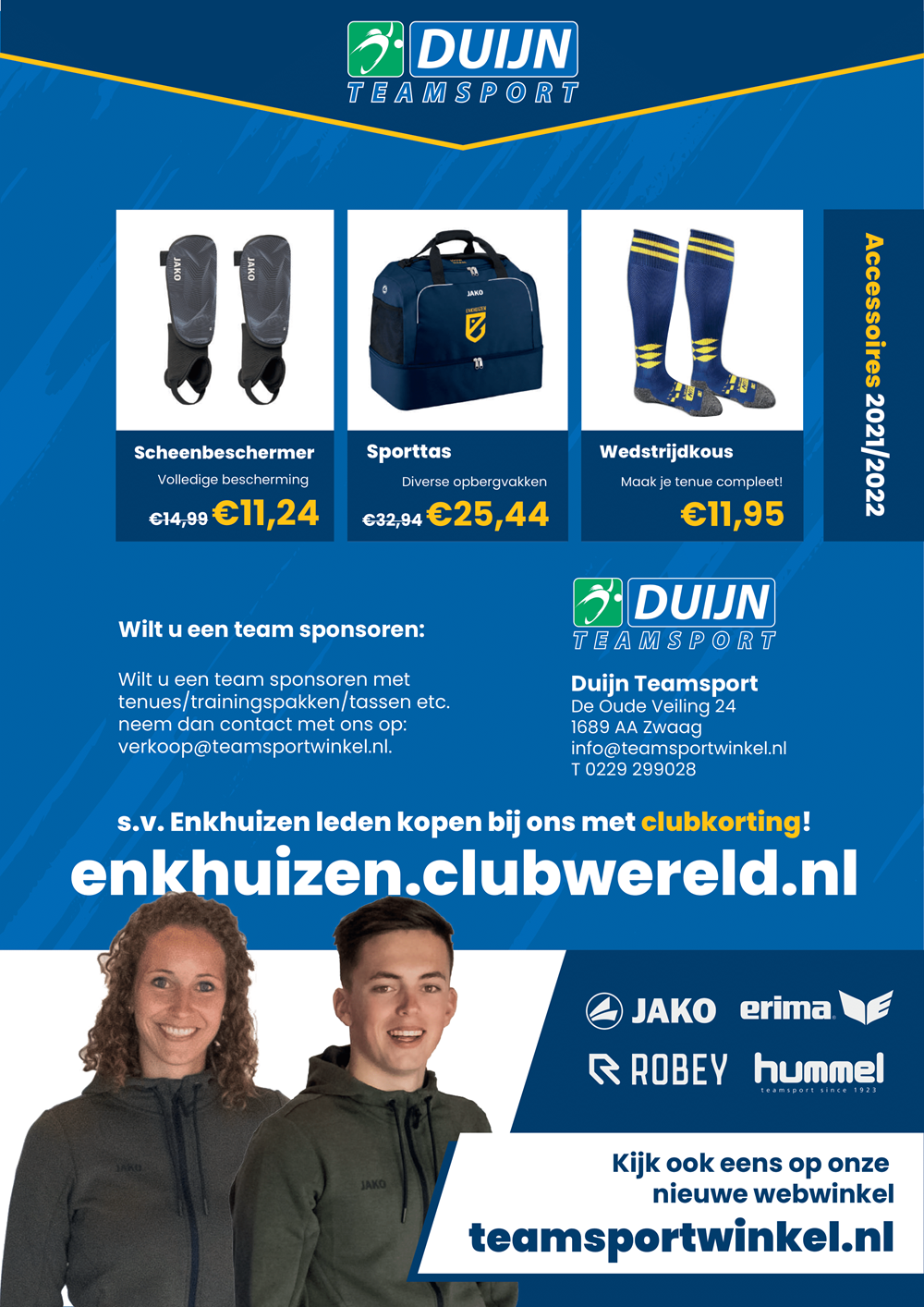 Enkhuizen_-Brochure_2021-2022-4.png