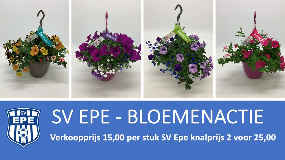 bloemenactie_svepe.png