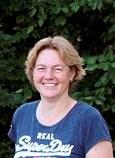 Wendy Nijssen