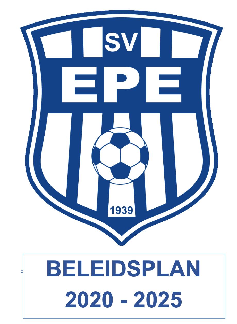 beleidsplan_logo.png
