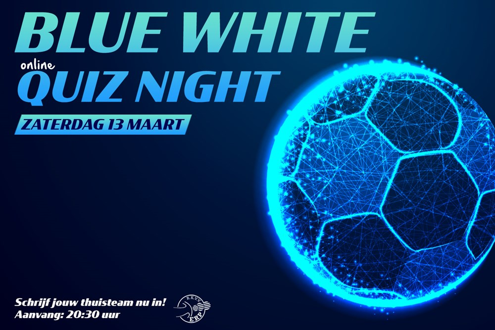 Blue_White_Quiz_night.jpg