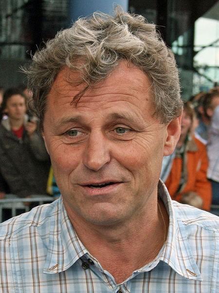 Peter Houtman