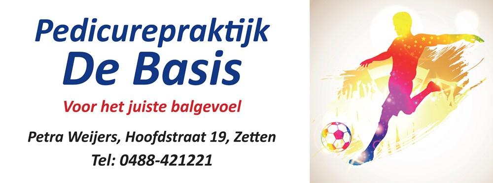 Basis_de_DOEK.jpg