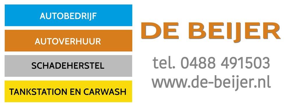 Beijer_de_doek_2020.jpg