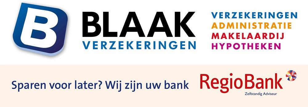 Blaak_DOEK.jpg