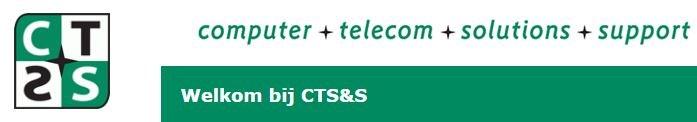 CTSS_BORD.JPG