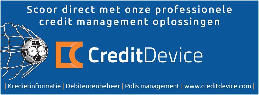 Creditdevice_doek.jpg