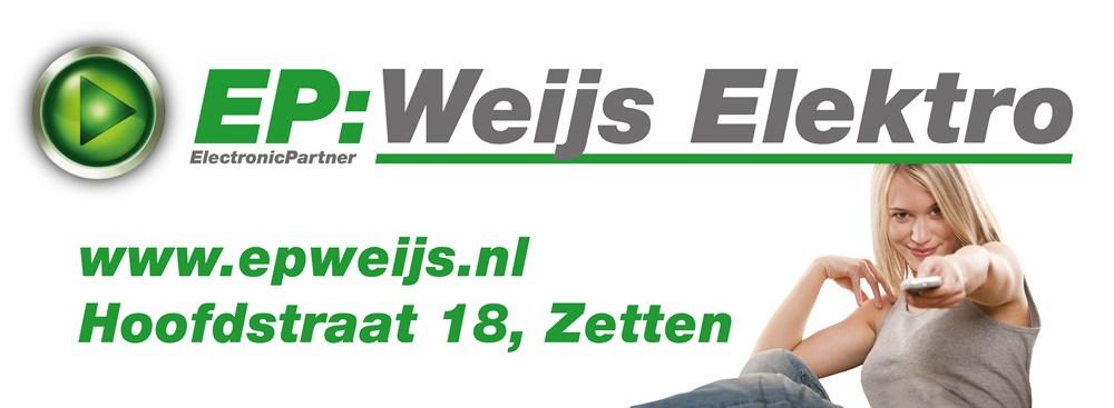 EP_Weijs_DOEK.jpg