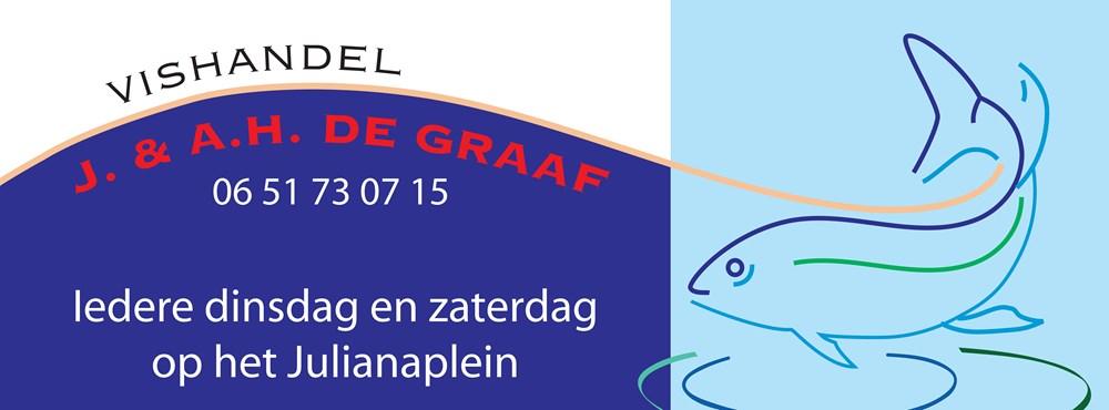 Graaf_vishandel_DOEK.jpg