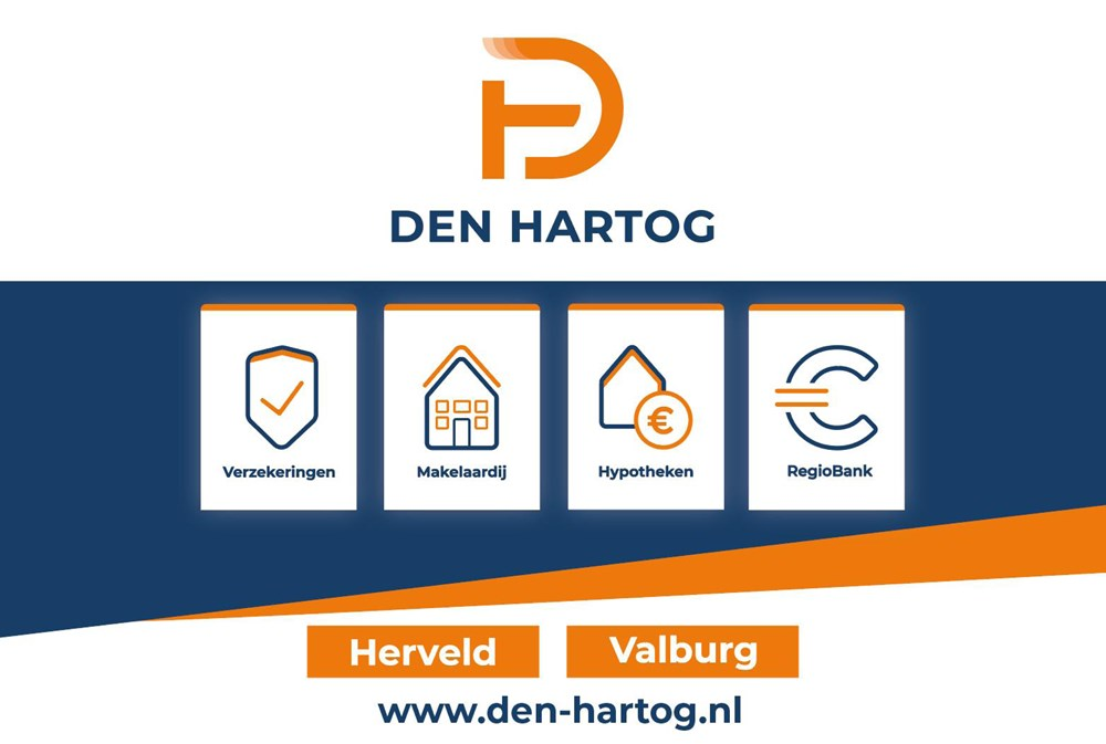 Hartog_den_advertentie_liggend_2020.jpg