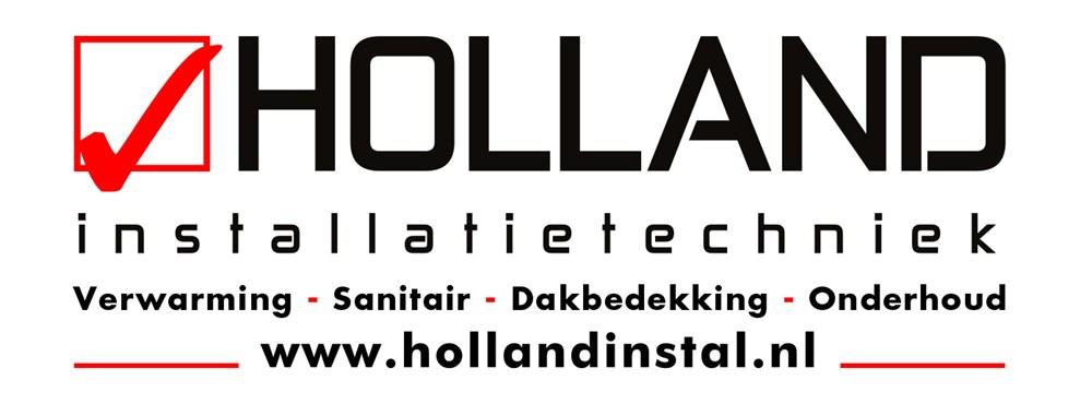 Holland_Installatie_doek_2018.jpg