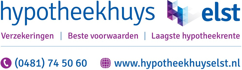 Hypotheekhuys_Doek.jpg