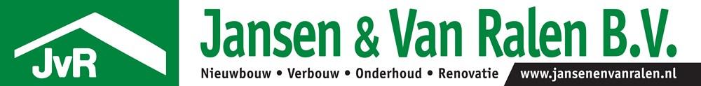 Jansen_en_van_Ralen_bord.jpg