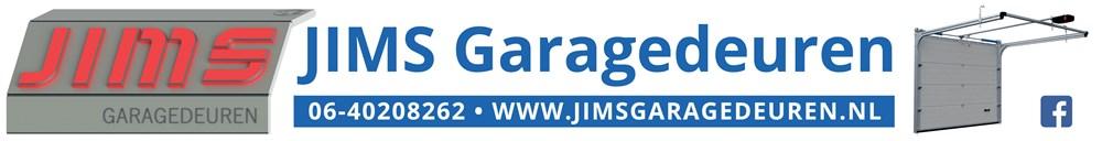 Jims_garagedeuren_zeildoek_312x45.jpg