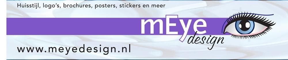 MEye_design_bord_315_x45.jpg