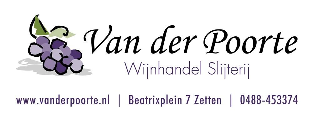Poorte_van_der_doek_2020.jpg