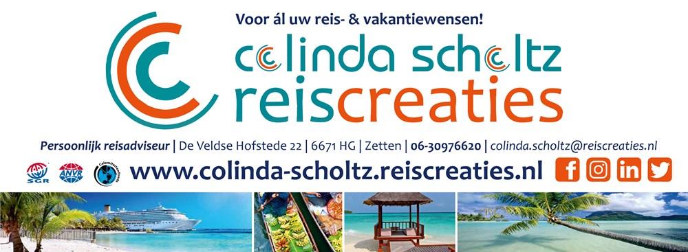 Reiscreaties_Colinda_Scholtz_doek.jpg