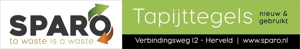 Sparo_tapijttegels_bord_375x60.jpg