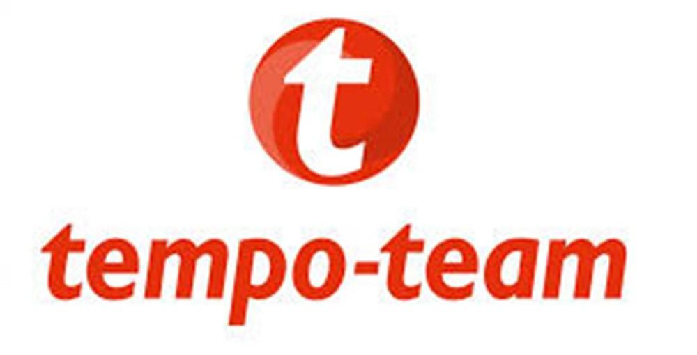 Tempo_team.jpg