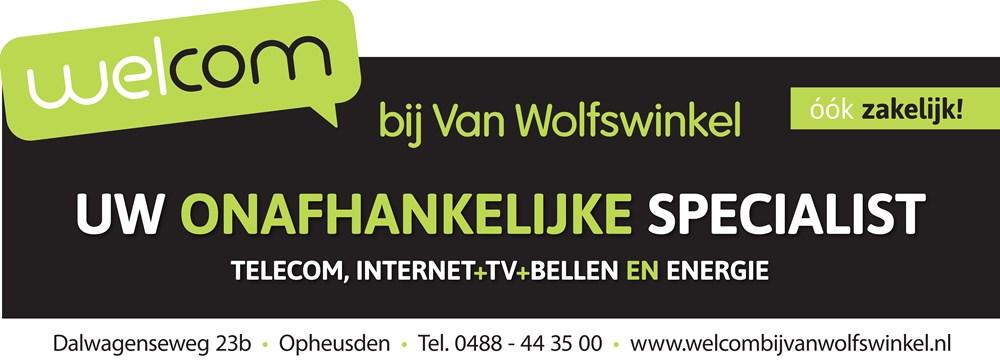 Wolfswinkel_DOEK.jpg