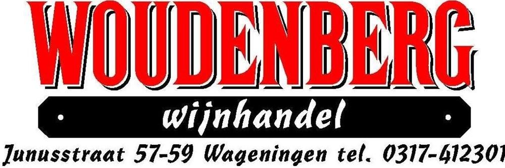 Woudenberg_dranken_2020.jpg