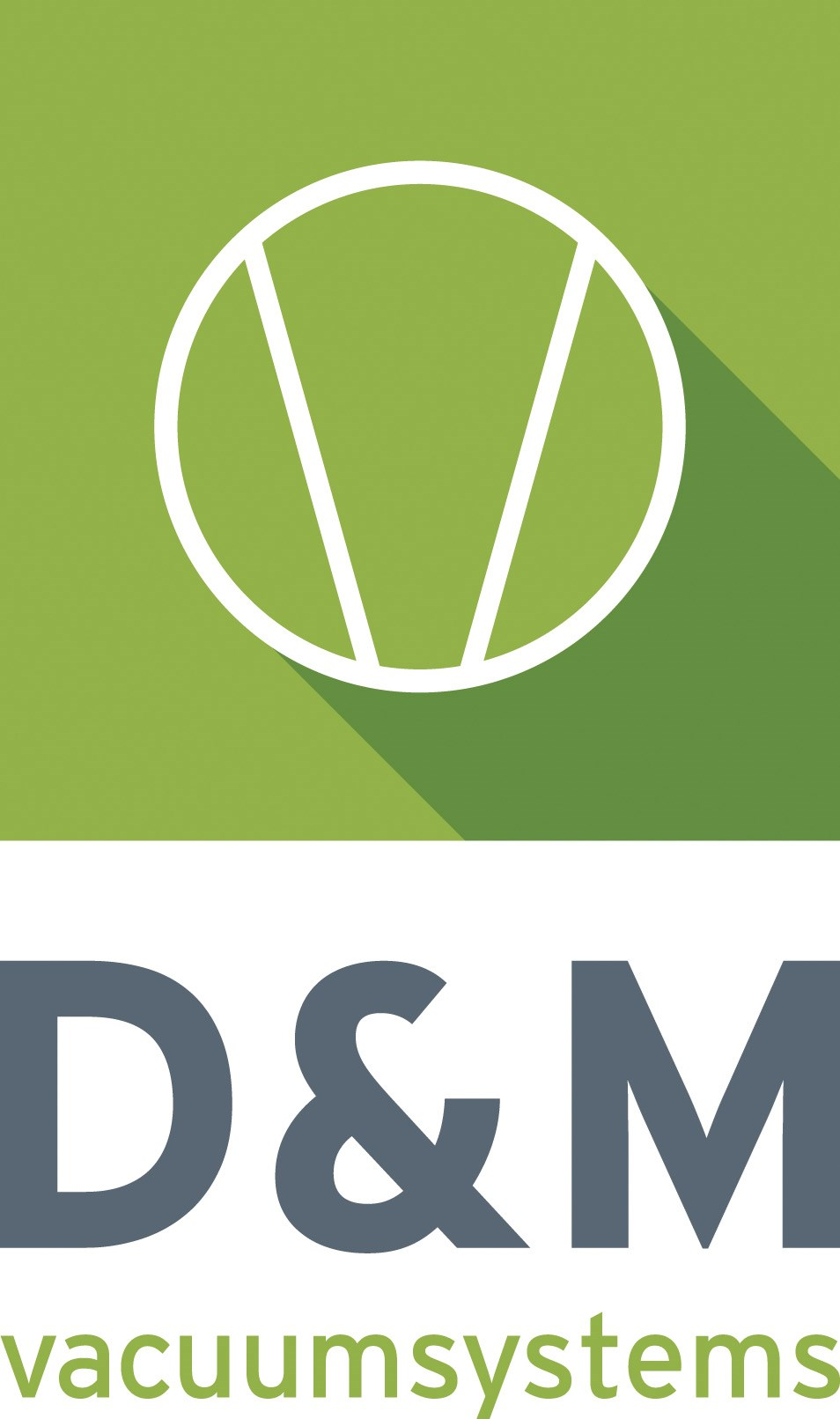 5127_D_M_Vacuum_logo_RGB.jpg