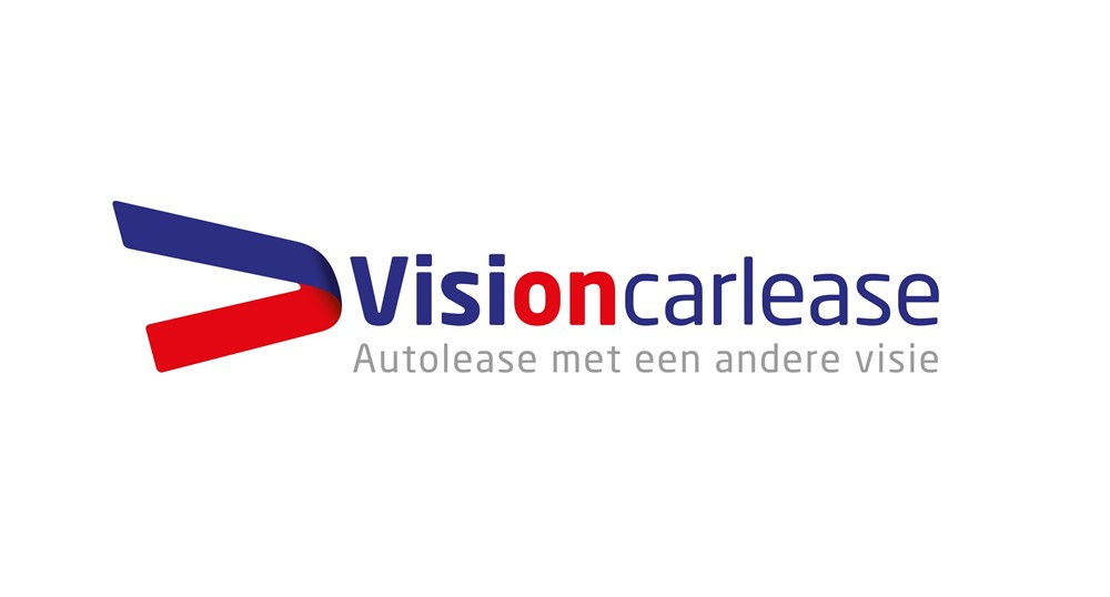 Logo-Vision-Car-Lease-JPEG.jpg