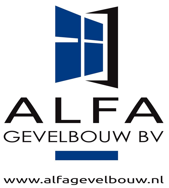 Logo_Alfa_gevelbouw.jpg