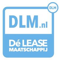 Logo_DLM.PNG