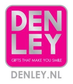 Logo_Denley_JDA.PNG