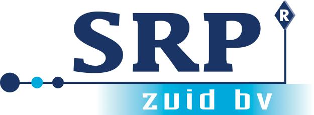 SRP_logo_cmyk_.png