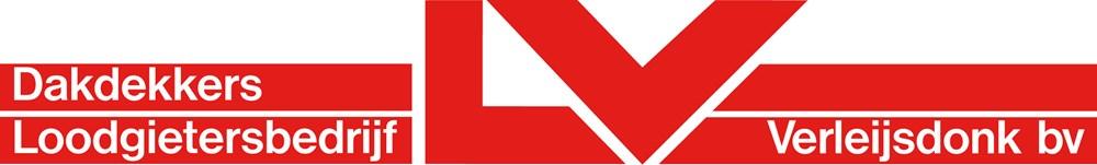logo_Verleijsdonk.jpg