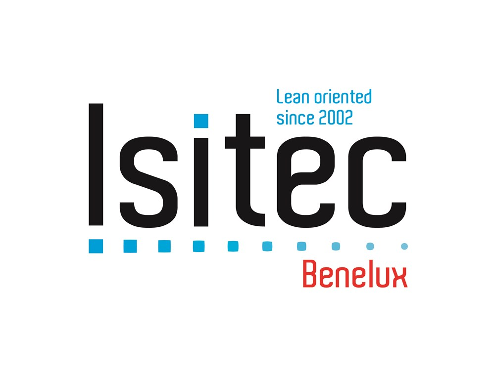 logo_isitec_BNL.jpg