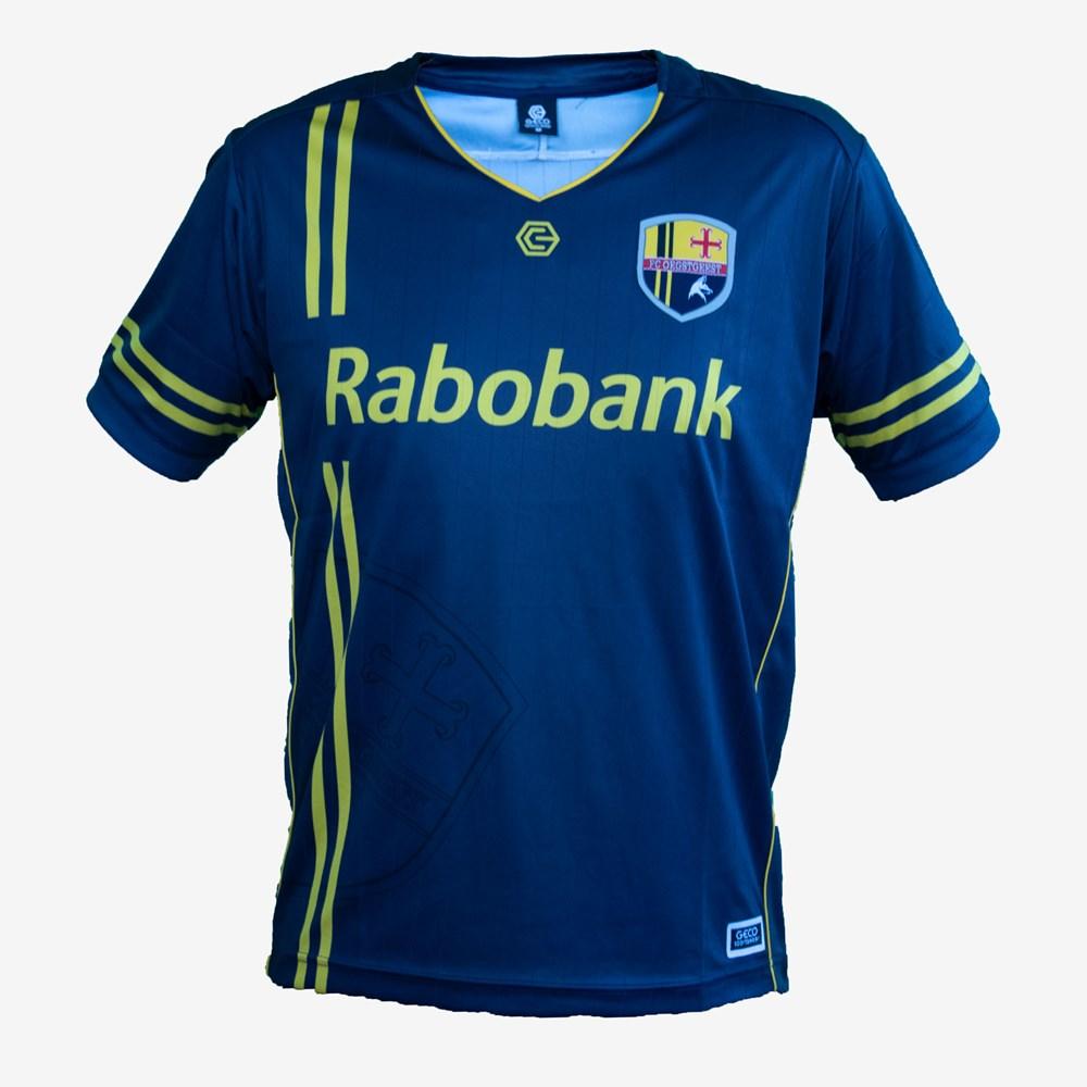 Shirt_Rabobank.jpg
