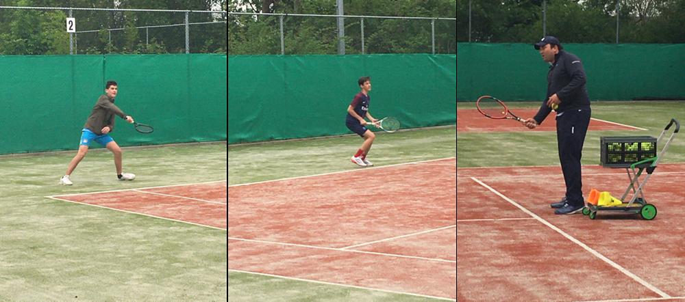 tennis-wegaanweerbeginnen-1150.png