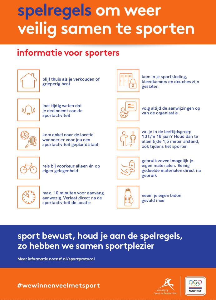 protocol-sporter.png