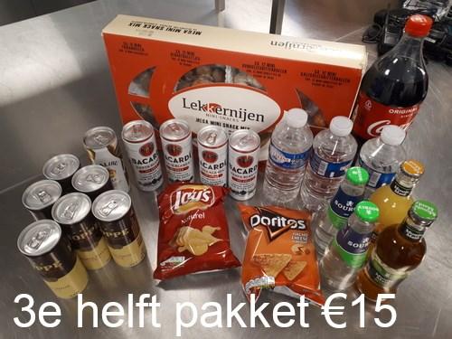 re_3e-helft-pakket-1.jpg
