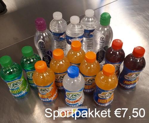 re_sportpakket-1.jpg